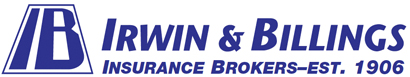Irwin & Billings Insurance Brokers