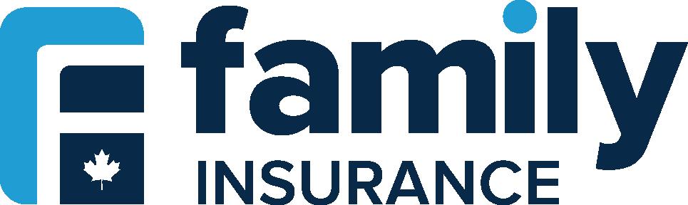 Icbc Irwin Billings Insurance Brokers